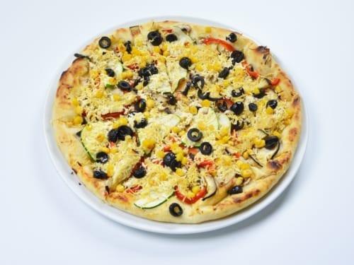 ADI_7881 pizza