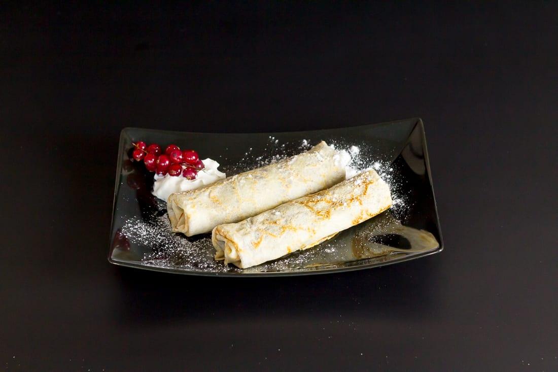 restaurant bon appetit campina clatite 5