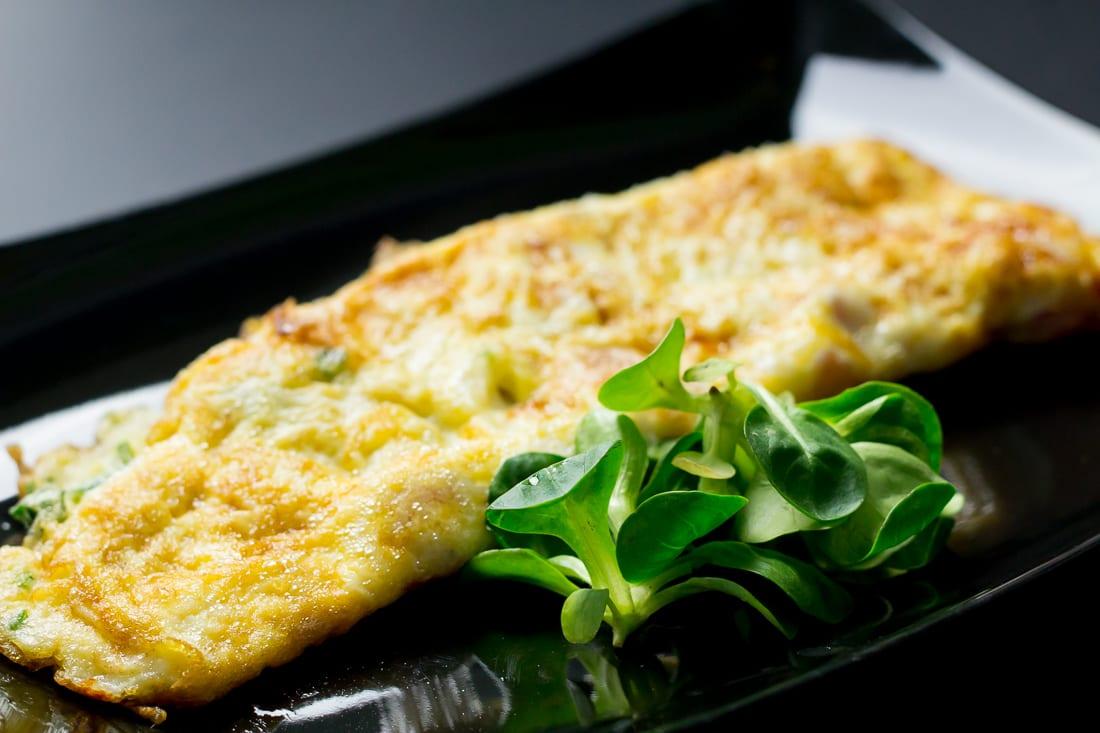 restaurant bon appetit campina omleta 16