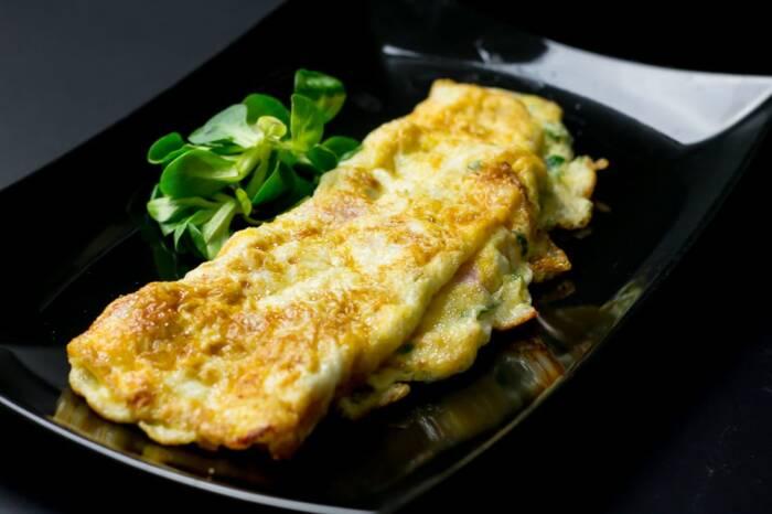 restaurant bon appetit campina omleta 21 2