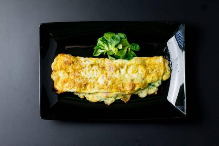 restaurant bon appetit campina omleta 26