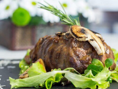 restaurant bon appetit muschi de vita grill 4