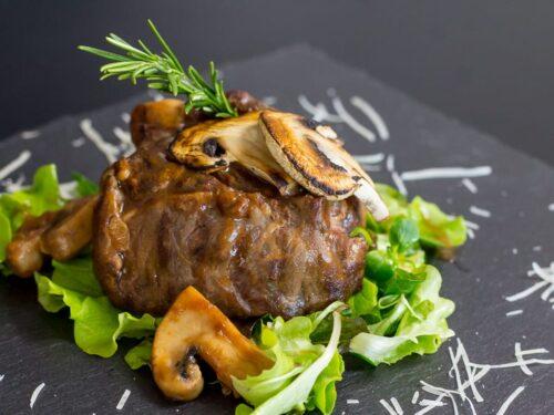 restaurant bon appetit muschi de vita grill 6