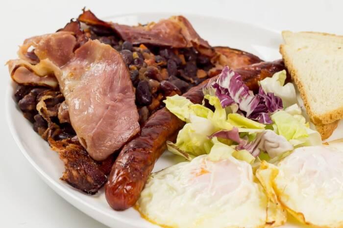 english breakfast restaurant bon appetit 3