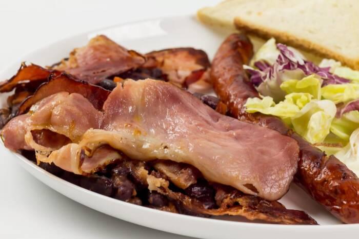 english breakfast restaurant bon appetit 4
