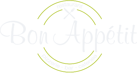 Bon Appetit Campina Logo