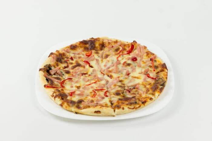 pizza cottoi restaurant bon appetit 1
