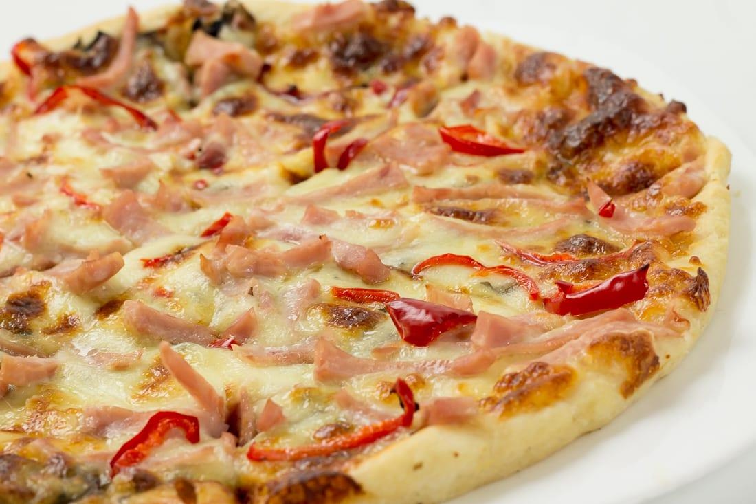 pizza cottoi restaurant bon appetit 3