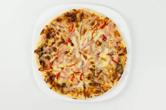 pizza cottoi restaurant bon appetit 4