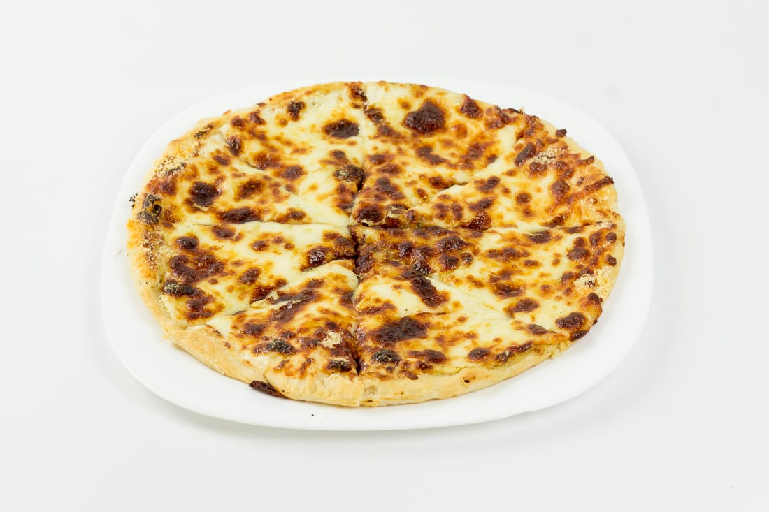 pizza liburia restaurant bon appetit 1