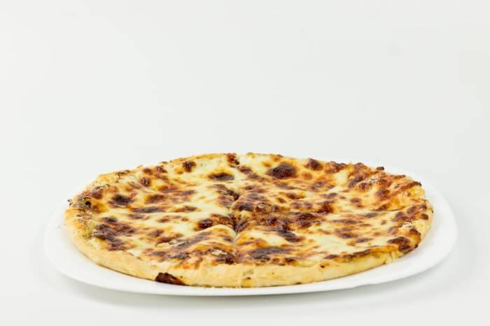 pizza liburia restaurant bon appetit 2