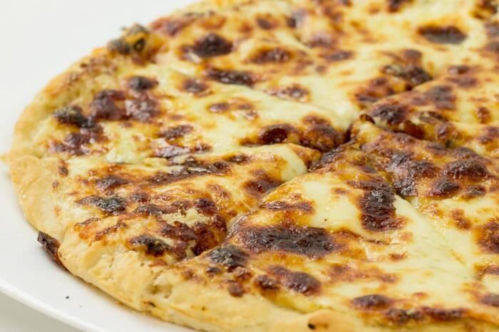 pizza liburia restaurant bon appetit 3