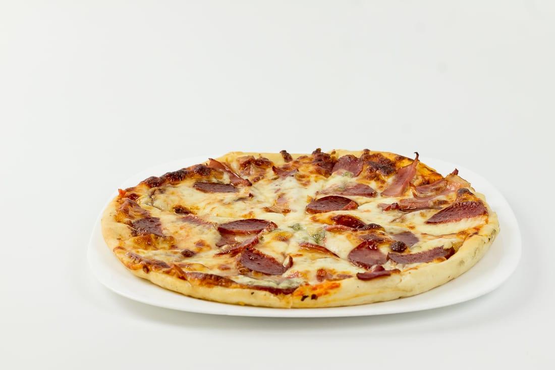 pizza mexicana restaurant bon appetit 4