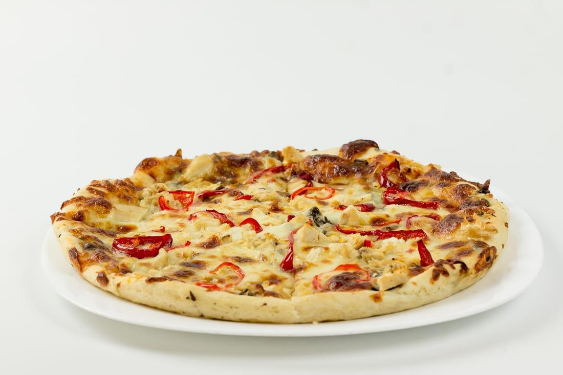 pizza polla restaurant bon appetit 1