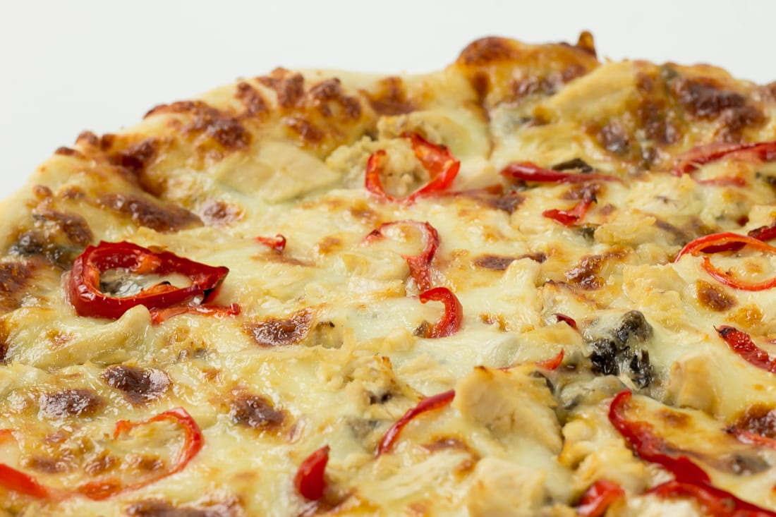pizza polla restaurant bon appetit 3