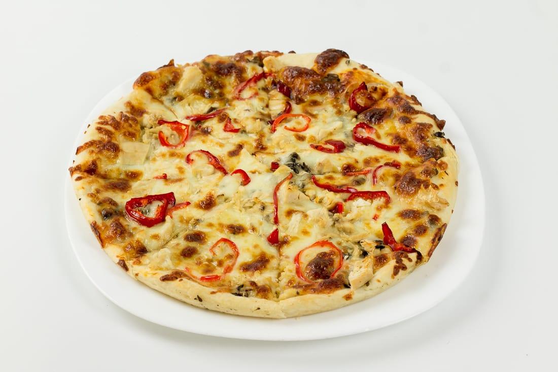 pizza polla restaurant bon appetit 4