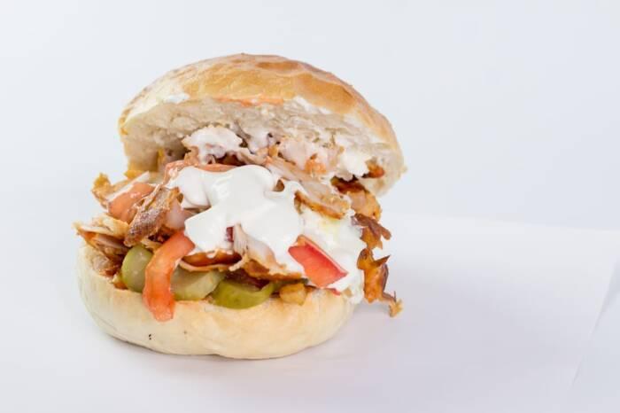 shaorma sandwich restaurant bon appetit 2