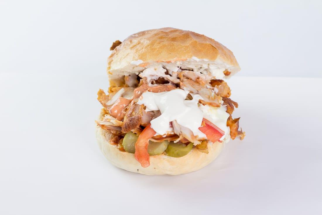 shaorma sandwich restaurant bon appetit 3