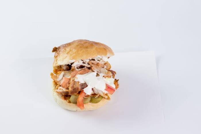 shaorma sandwich restaurant bon appetit 4